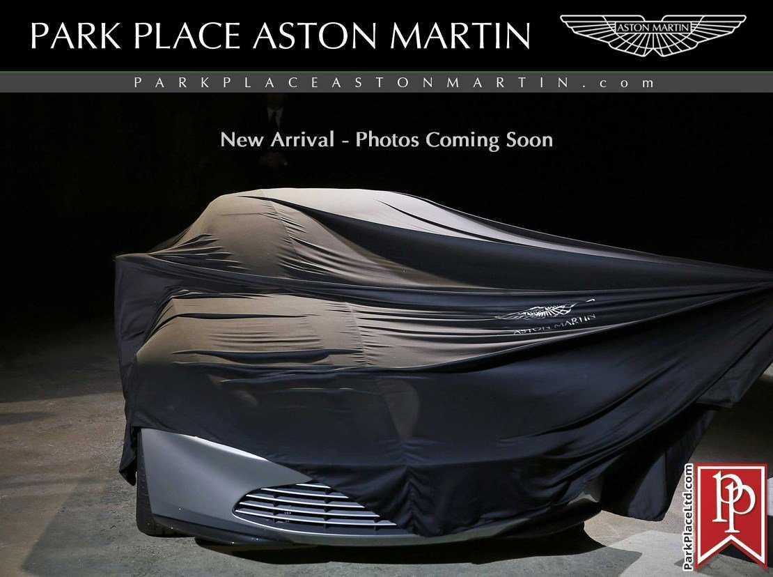 Aston Martin DB9 2015 $111950.00 incacar.com