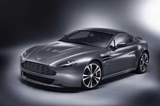Aston Martin V12 Vantage 2011 $99950.00 incacar.com
