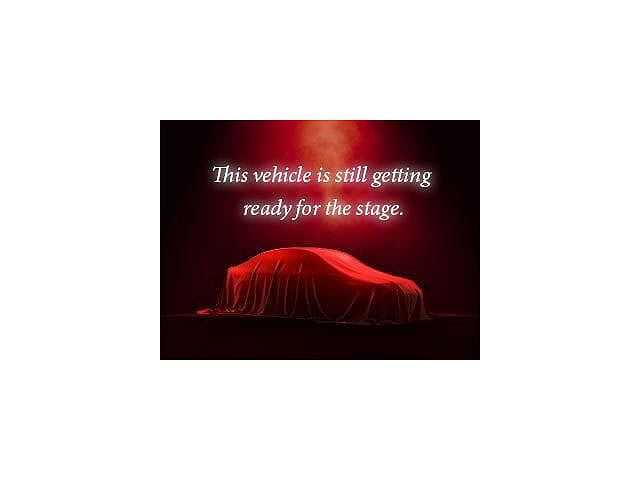 Aston Martin V12 Vantage 2015 $104900.00 incacar.com