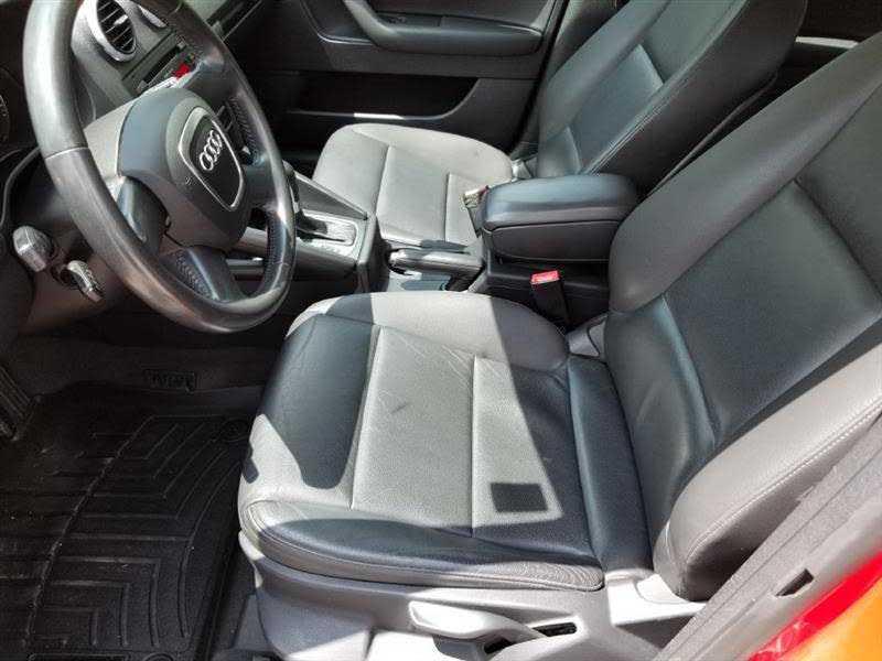 Audi A3 2010 $7999.00 incacar.com