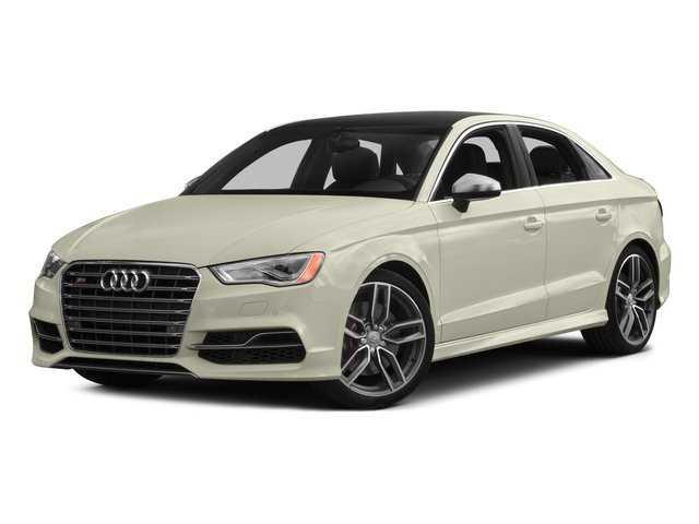 Audi A3 2015 $22999.00 incacar.com