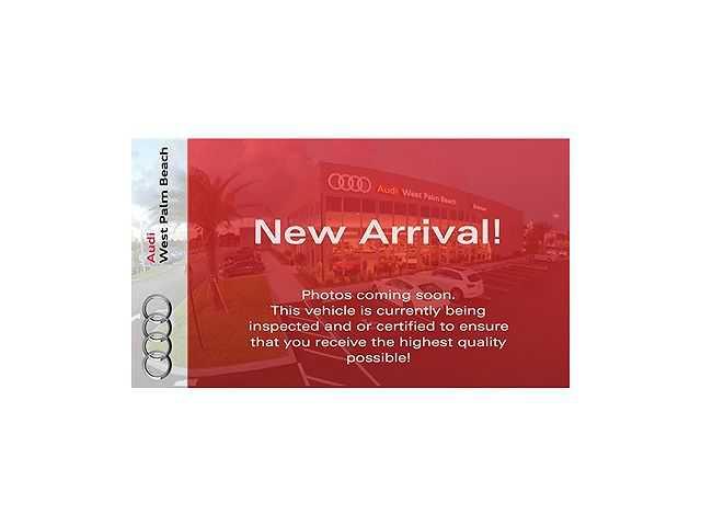 Audi A3 2015 $13995.00 incacar.com