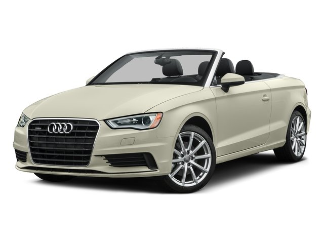 Audi A3 2015 $22995.00 incacar.com