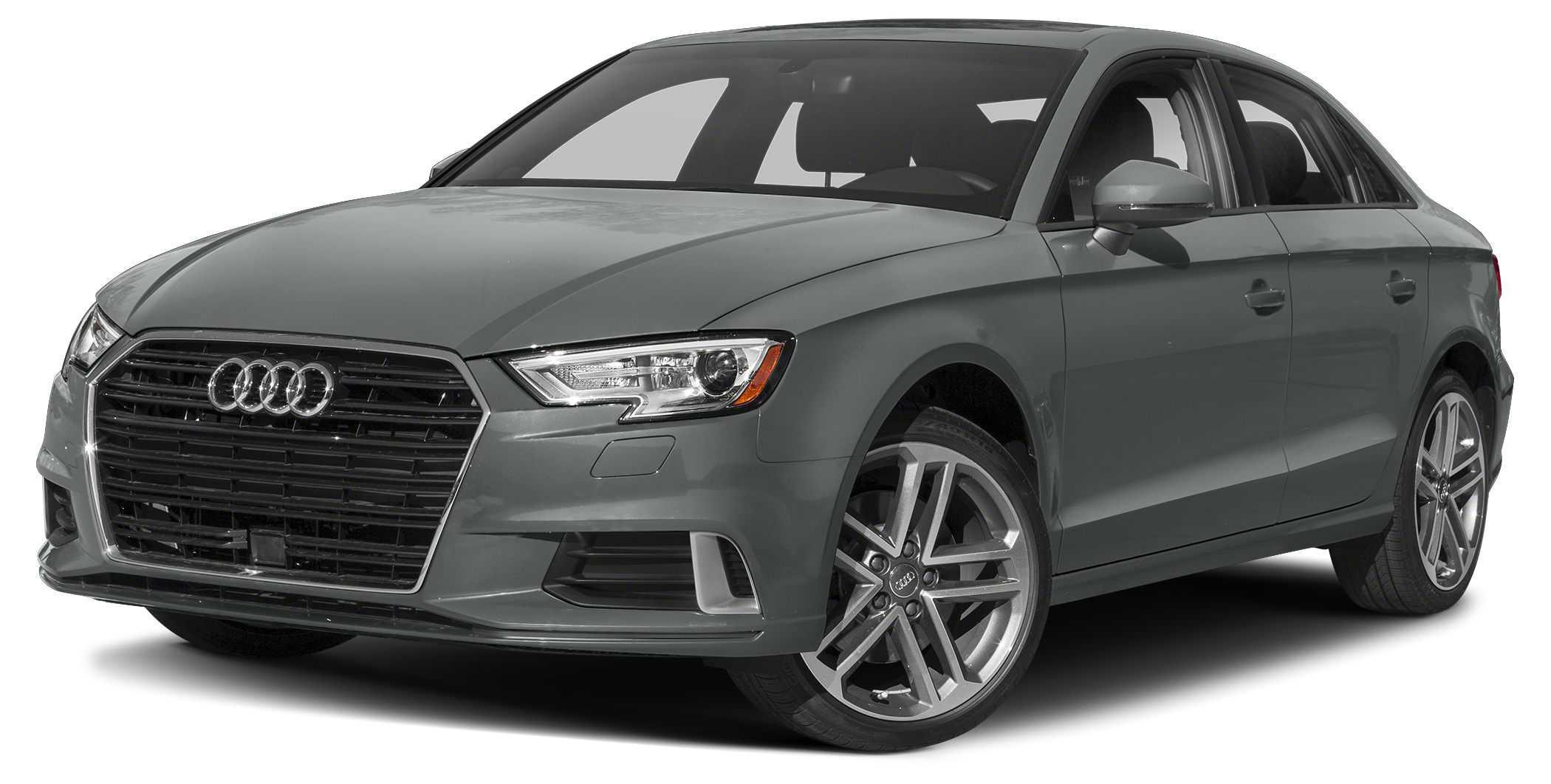 Audi A3 2019 $3882.00 incacar.com