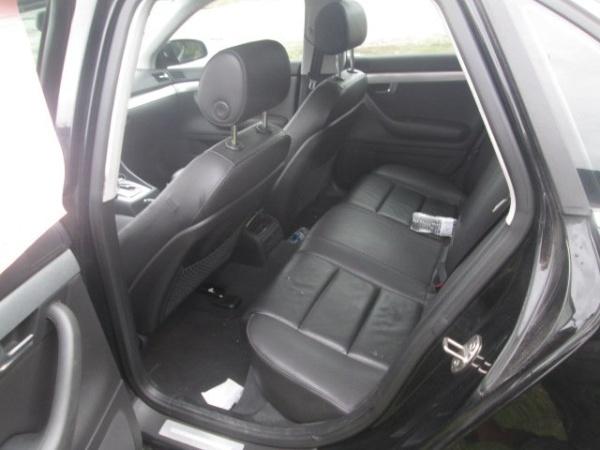 Audi A4 2006 $1650.00 incacar.com