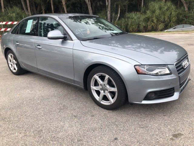 Audi A4 2009 $8000.00 incacar.com