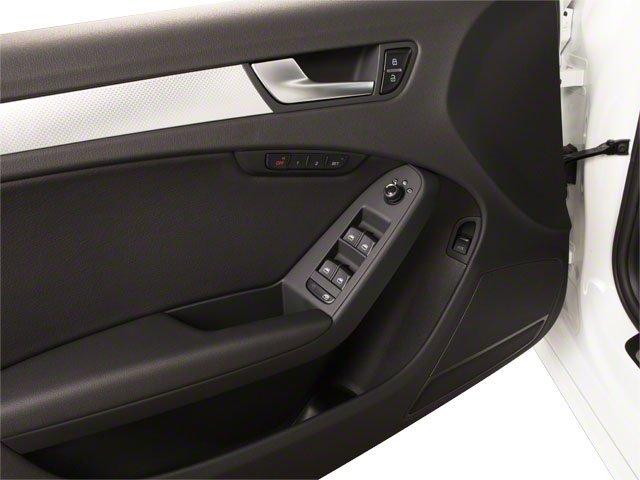 Audi A4 2011 $7988.00 incacar.com