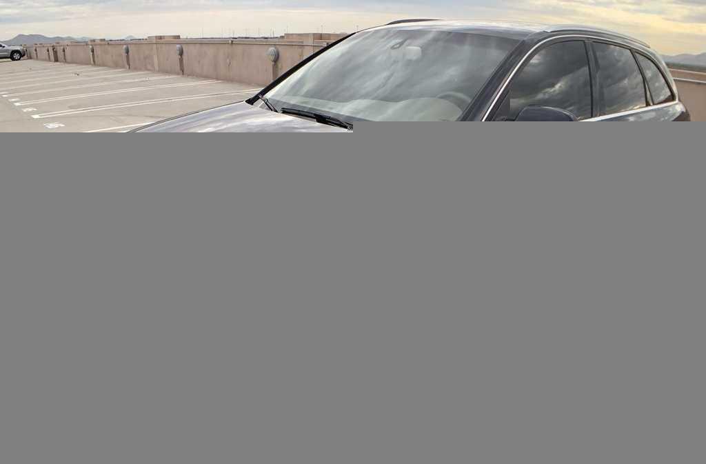 Audi A4 2012 $20977.00 incacar.com