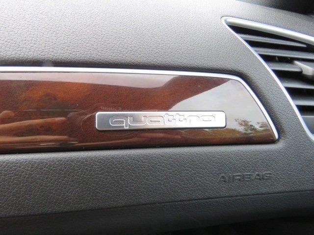 Audi A4 2015 $19652.00 incacar.com