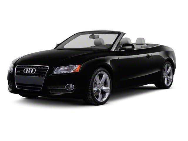 Audi A5 2010 $16989.00 incacar.com