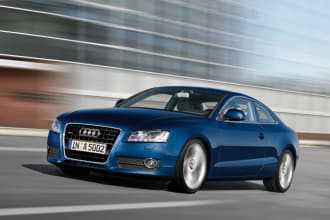 Audi A5 2010 $9999.00 incacar.com