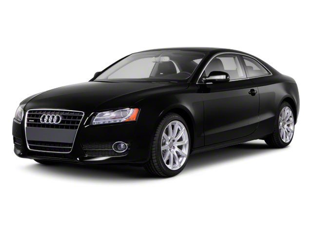 Audi A5 2011 $13888.00 incacar.com