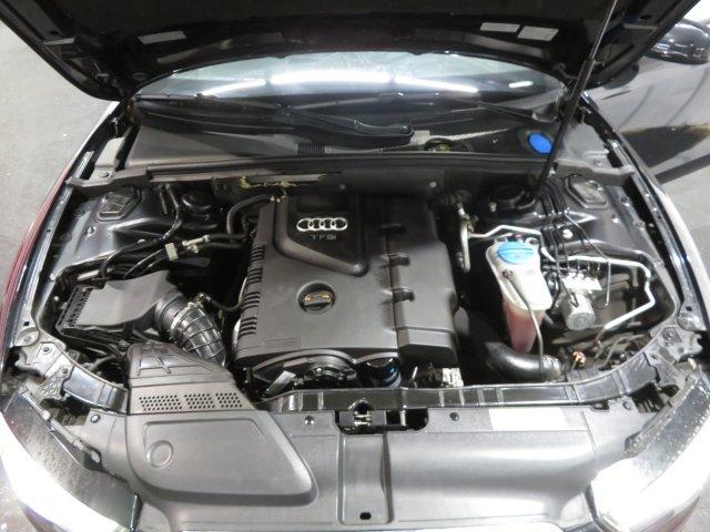 Audi A5 2013 $16777.00 incacar.com