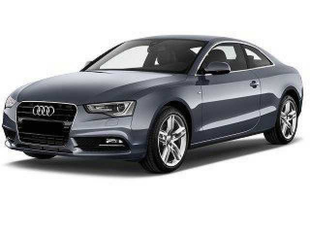 Audi A5 2014 $39888.00 incacar.com
