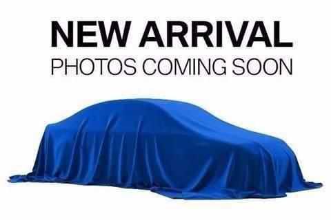 Audi A5 2014 $18995.00 incacar.com
