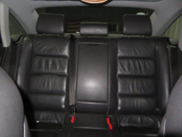 Audi A6 2005 $4995.00 incacar.com
