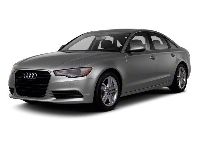 Audi A6 2012 $14455.00 incacar.com