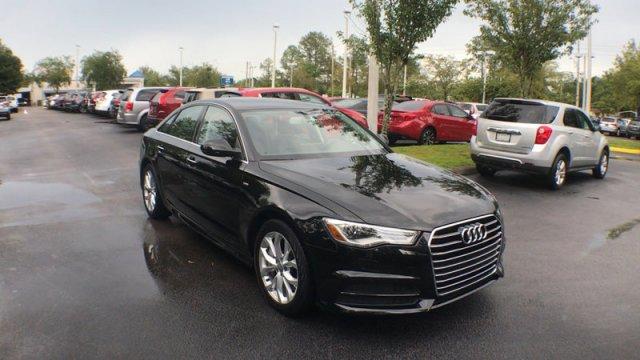 Audi A6 2018 $34990.00 incacar.com