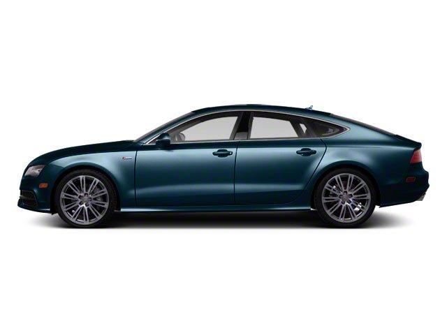 Audi A7 2012 $19988.00 incacar.com