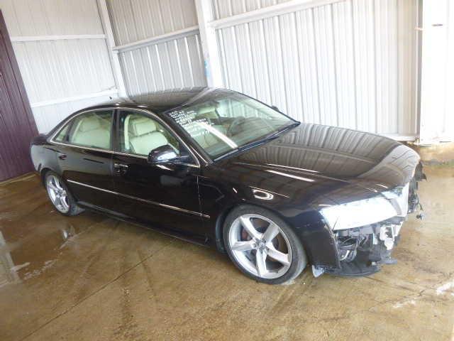 Audi A8 2010 $8995.00 incacar.com