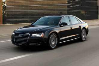 Audi A8 2013 $20500.00 incacar.com