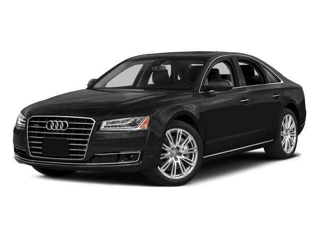 Audi A8 2015 $39991.00 incacar.com
