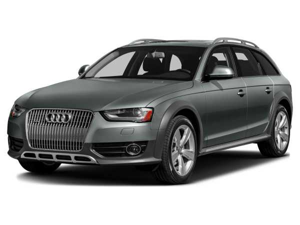 Audi Allroad 2013 $19995.00 incacar.com