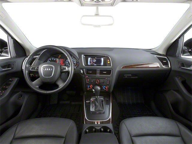 Audi Q5 2010 $15278.00 incacar.com