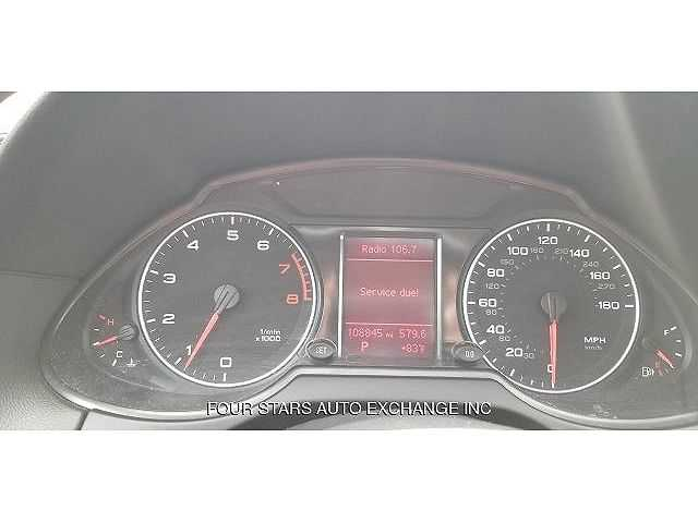 Audi Q5 2012 $12000.00 incacar.com