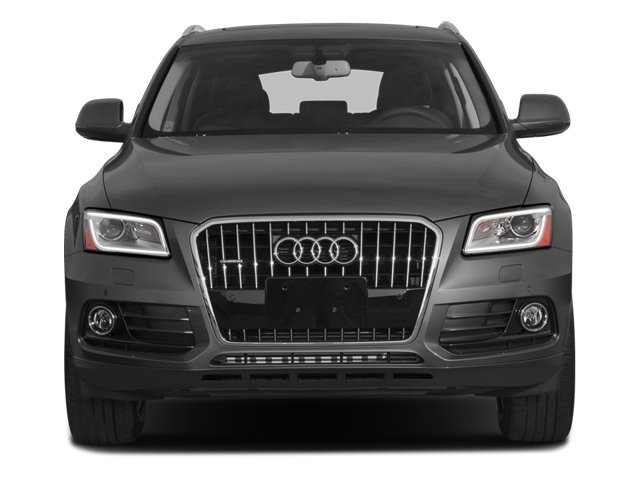 Audi Q5 2013 $17991.00 incacar.com