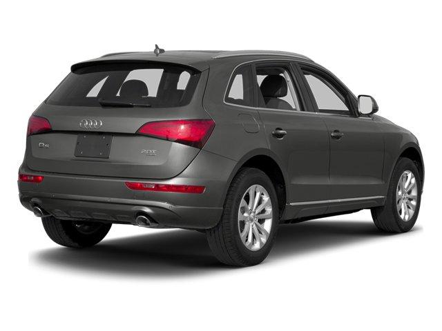Audi Q5 2014 $19988.00 incacar.com