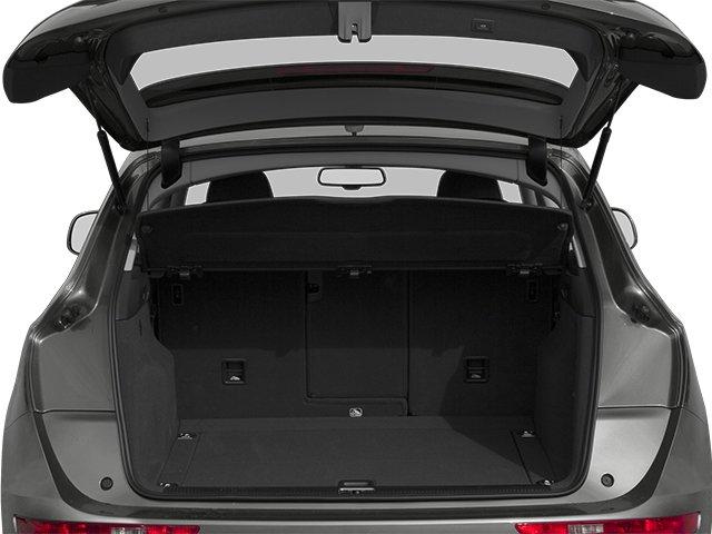 Audi Q5 2014 $19475.00 incacar.com