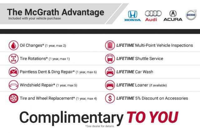 Audi Q5 2015 $28991.00 incacar.com