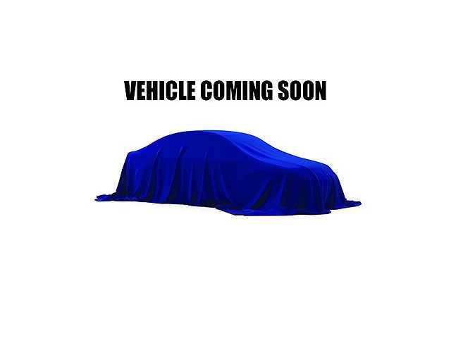 Audi Q5 2015 $19202.00 incacar.com
