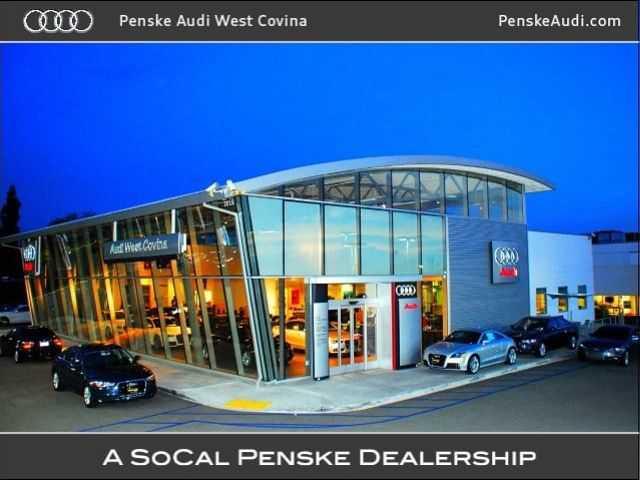 Audi Q5 2016 $26997.00 incacar.com