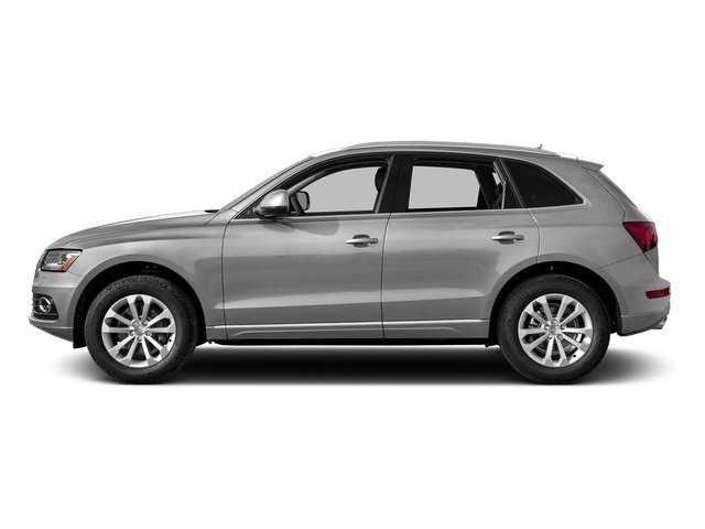 Audi Q5 2016 $15888.00 incacar.com
