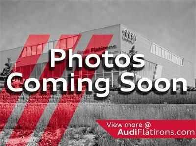 Audi Q5 2019 $595.00 incacar.com