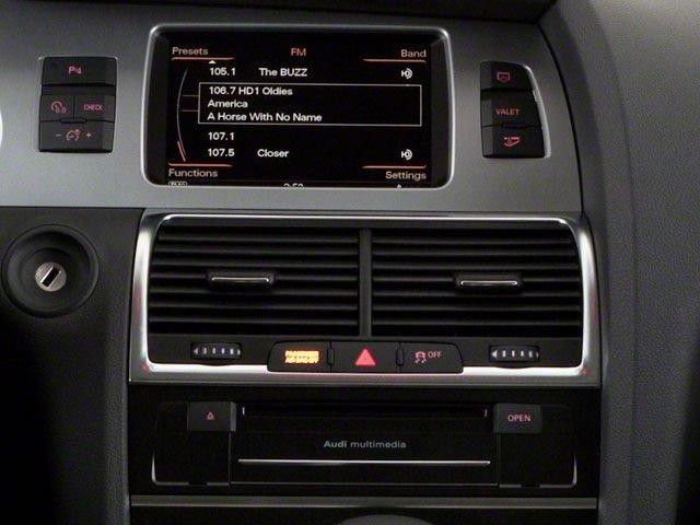Audi Q7 2011 $13988.00 incacar.com