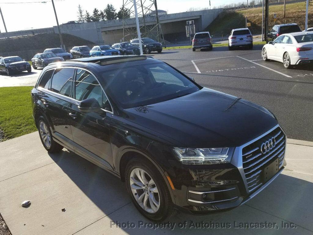 Audi Q7 2019 $67985.00 incacar.com