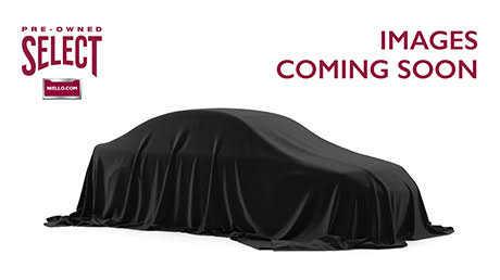 Audi R8 2011 $83681.00 incacar.com