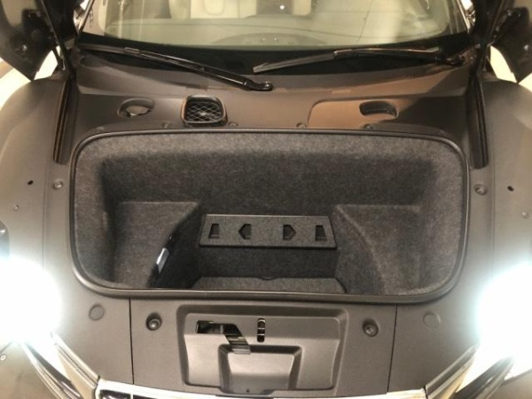 Audi R8 2011 $89999.00 incacar.com