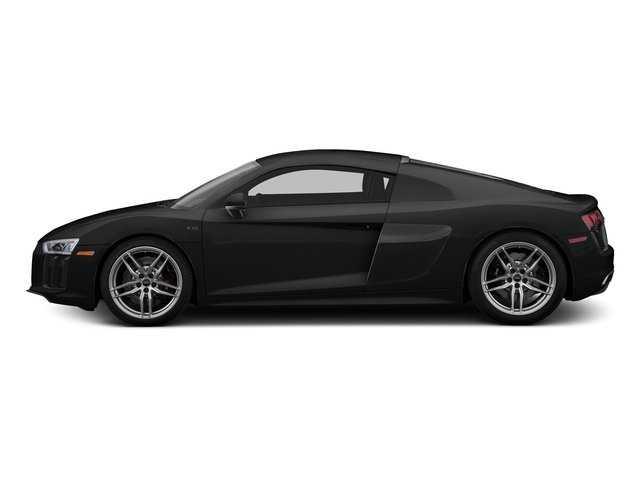 used Audi R8 2017 vin: WUAKBAFX6H7905006