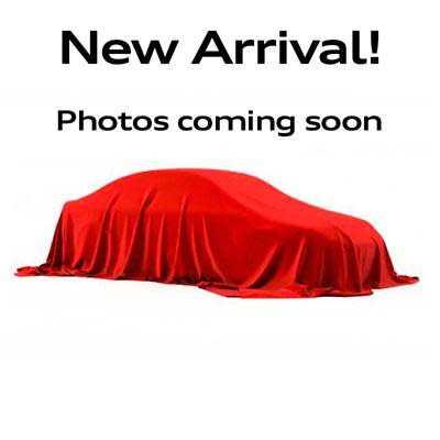 Audi R8 2018 $196550.00 incacar.com