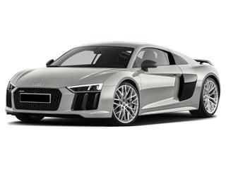 Audi R8 2018 $207825.00 incacar.com