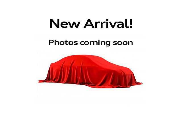 Audi R8 2018 $178500.00 incacar.com