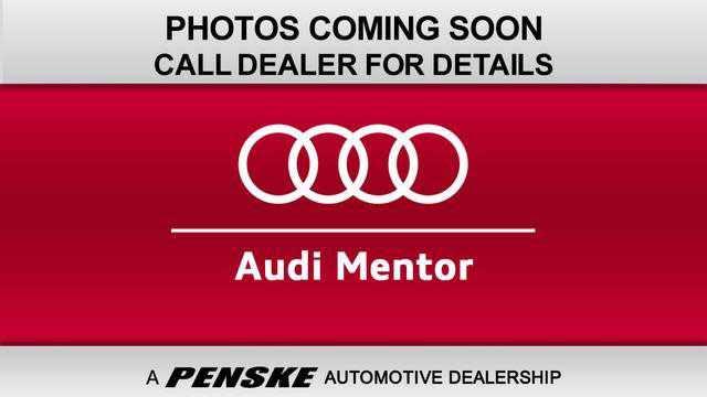 Audi R8 2018 $199900.00 incacar.com