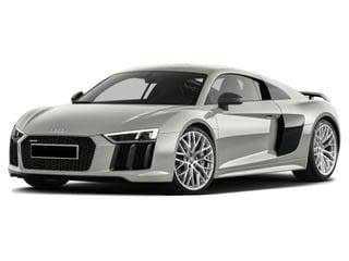 Audi R8 2018 $207725.00 incacar.com