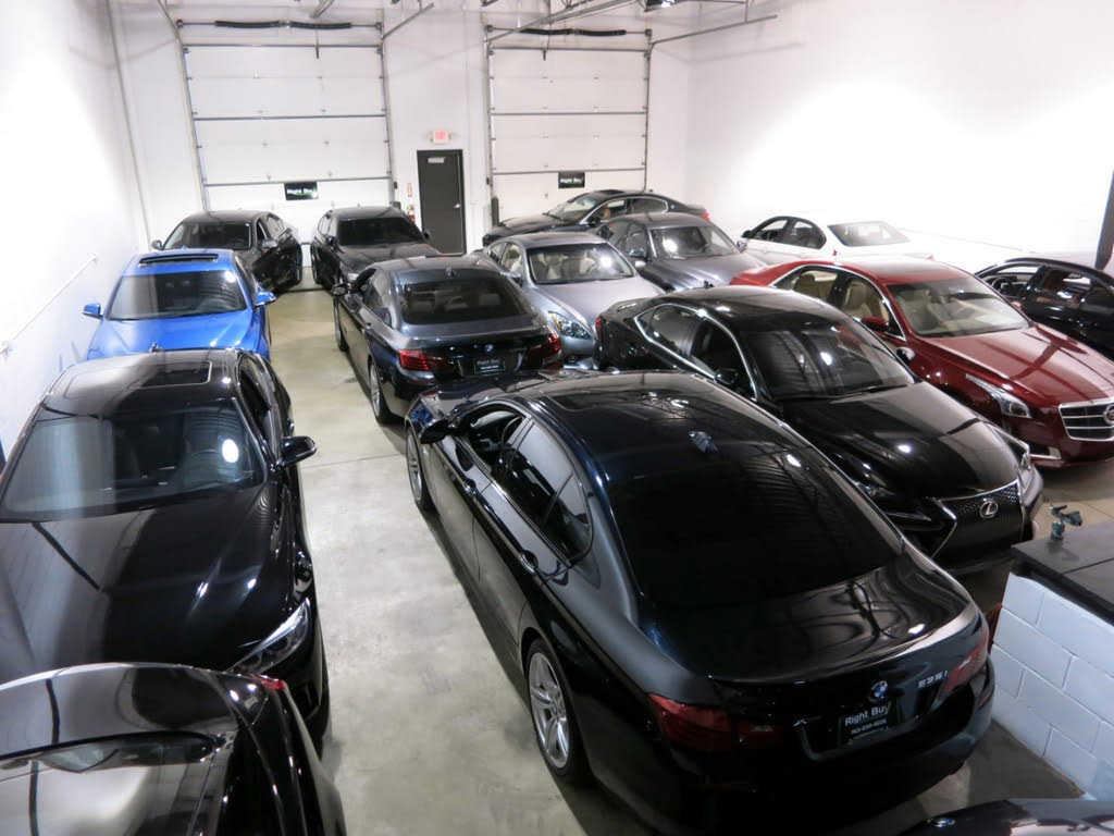 Audi S5 2009 $14997.00 incacar.com