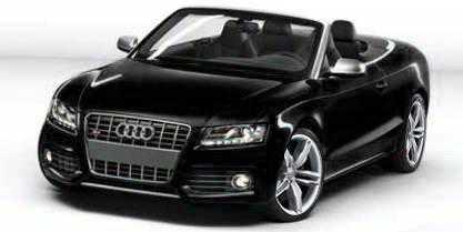 Audi S5 2011 $17991.00 incacar.com