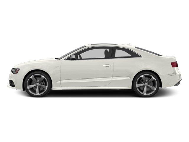 Audi S5 2013 $23888.00 incacar.com